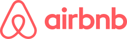 Perfect Host Airbnb Malaysia Rental Booking Agoda Homeaway